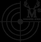 ZIELSTOCKFUTTERAL für MAGNETOSTICK universal